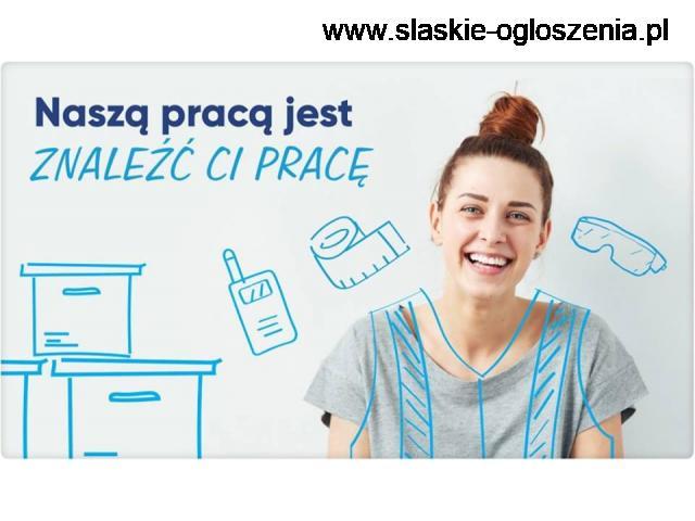 Operator Produkcji, Czechy